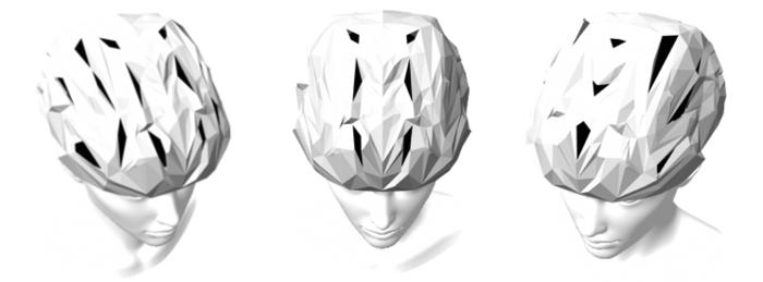 脳シグナルをトラッキングするサイクリング用最新ヘルメット「MindRider」
