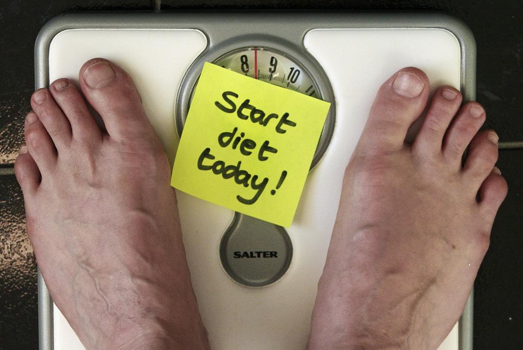 ダイエットの強い味方!献立&買い物リストを作成してくれる「Eat This Much」