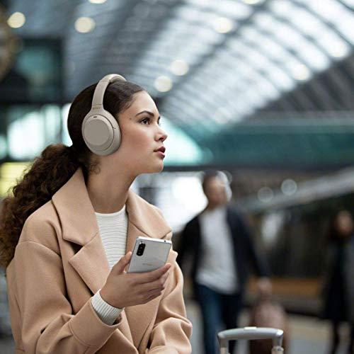 【2021年版】高音質ワイヤレスヘッドホンおすすめ24選。価格別にピックアップ