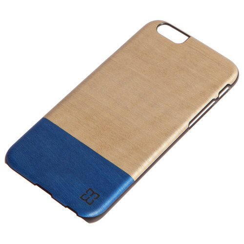 人気のおしゃれな木製iPhoneケースおすすめ5選(iPhone5/5s、iPhone6)