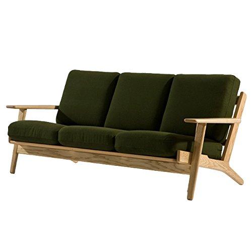 ジェネリック家具(リプロダクト)のおすすめソファ7選