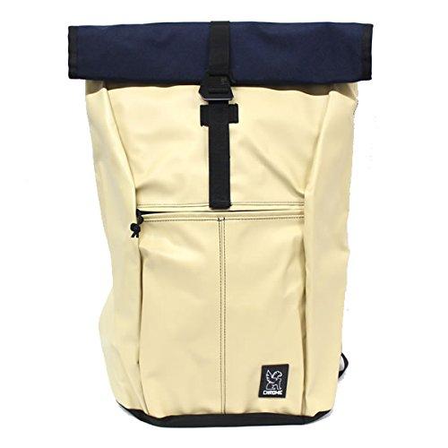 おしゃれなバッグパックのおすすめ人気メンズブランド7選!アウトドアに旅行に大活躍