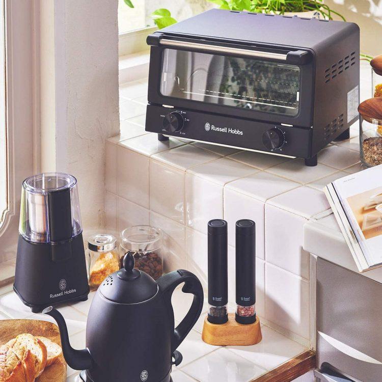 プレゼントにおすすめのキッチン用品ランキング34選。おしゃれな製品をご紹介