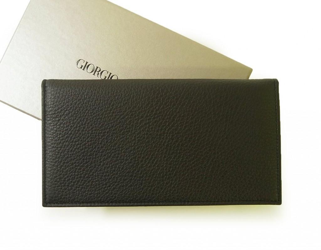 男性がプレゼントで貰って嬉しい財布ブランドランキング