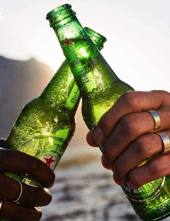 【2021年版】海外ビールのおすすめランキング26選。世界中のビールを飲み尽くせ