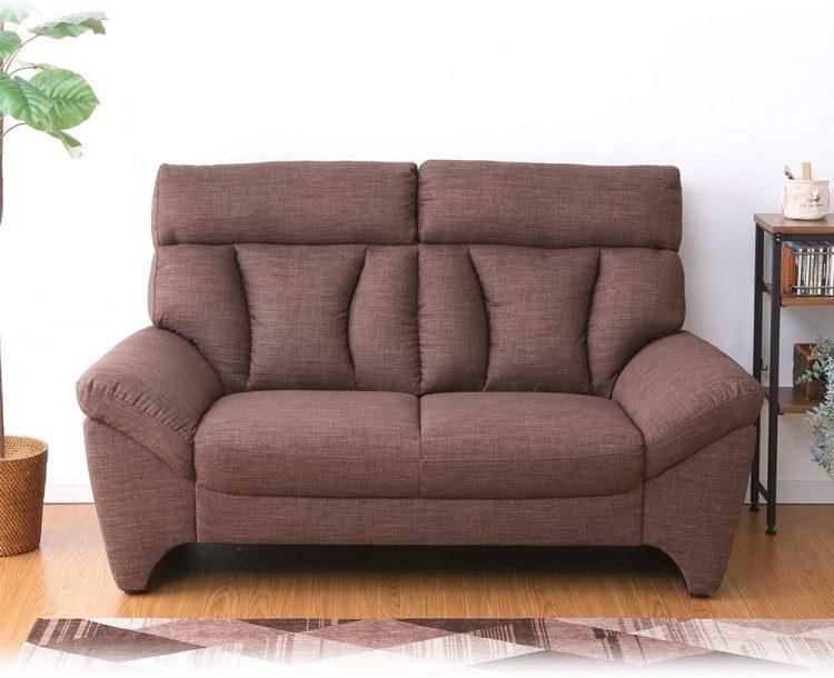 一人暮らしにおすすめのソファ23選。おしゃれなアイテムで快適に