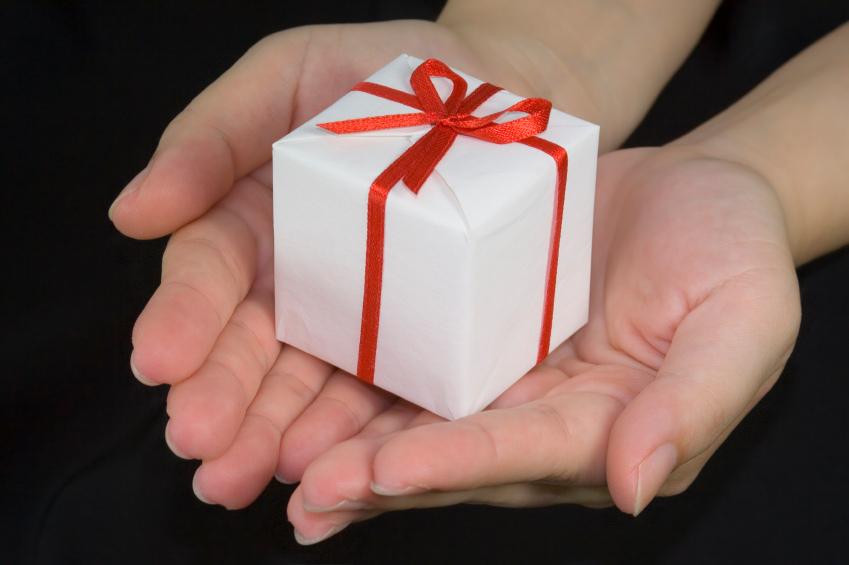上司へのプレゼントランキング!昇進、異動や退職などの送別会にもおすすめ