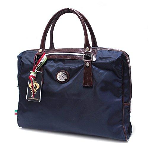 オロビアンコのメンズバッグおすすめ人気モデル特集