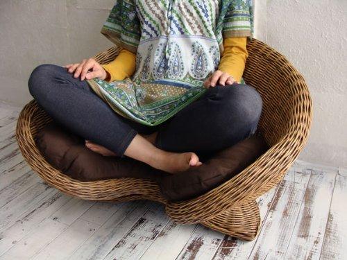 アジアン家具おすすめ7選!インテリアコーデネィトで部屋をアジアに変えてみる