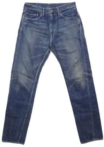 ロールアップデニムの夏コーデ集!メンズのジーンズ着こなし術
