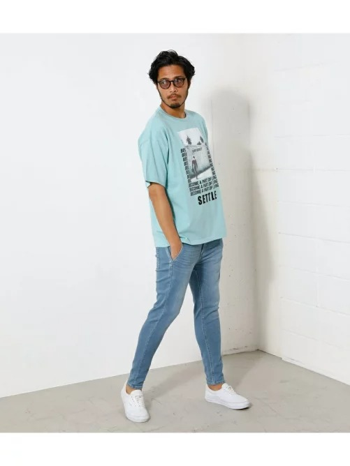 白スニーカーの夏コーデ メンズのおすすめ着こなし術