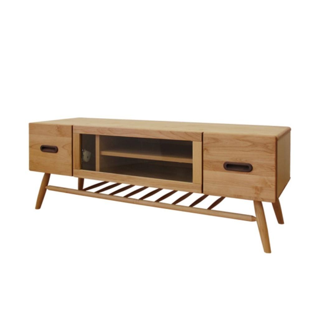 おしゃれなテレビボードのおすすめ人気ブランド特集!北欧モダンな家具まとめ