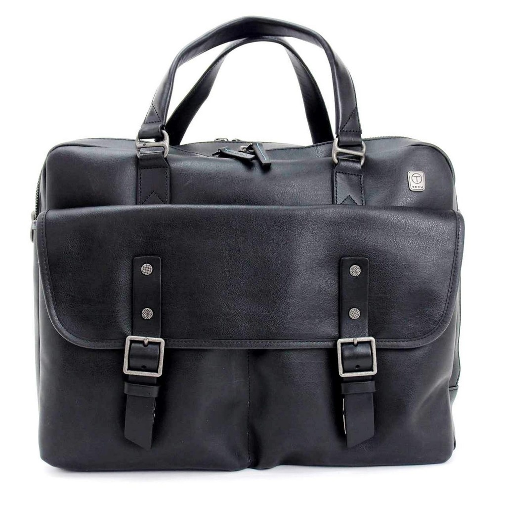 レザービジネスバッグ(革製鞄)の人気ブランドランキング
