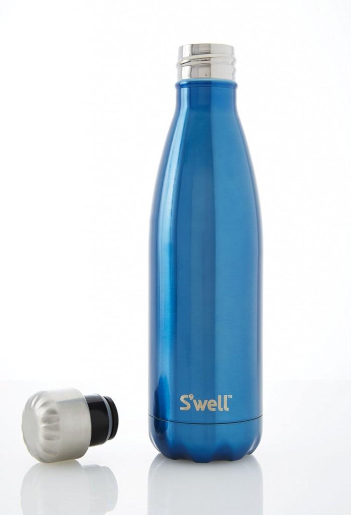 ウォーターボトルのイメージ