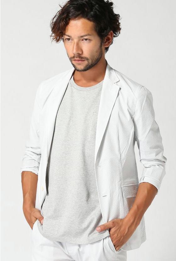 ジャケットのイメージ