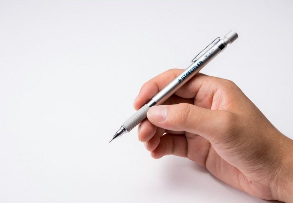 おすすめ筆記用具メーカー・ブランドの人気ランキング