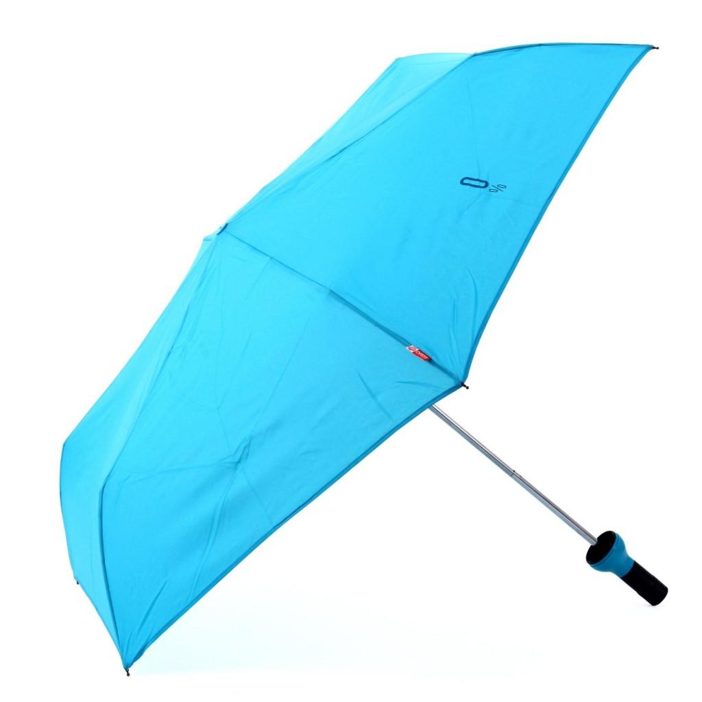 折りたたみ傘のイメージ
