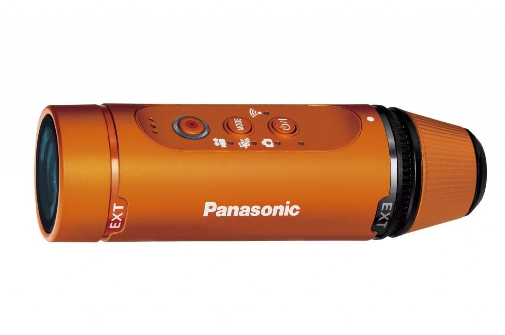 海山川で大活躍!おすすめの防水ウェアラブルカメラ特集