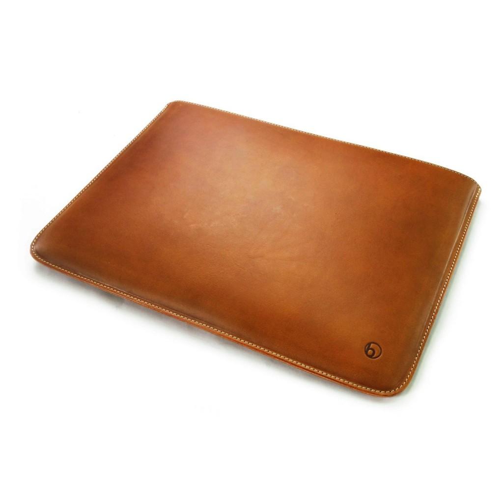 MacBookケースのイメージ