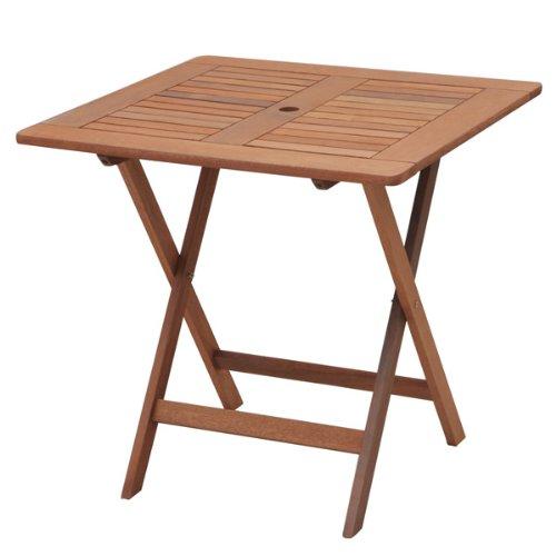 アウトドアテーブルのイメージ