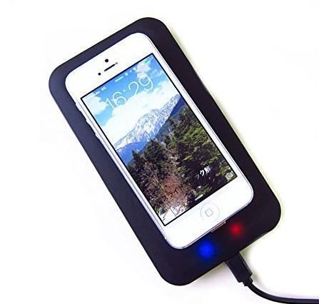 iPhone6s Plusで使える便利なおすすめスマホアクセサリーまとめ