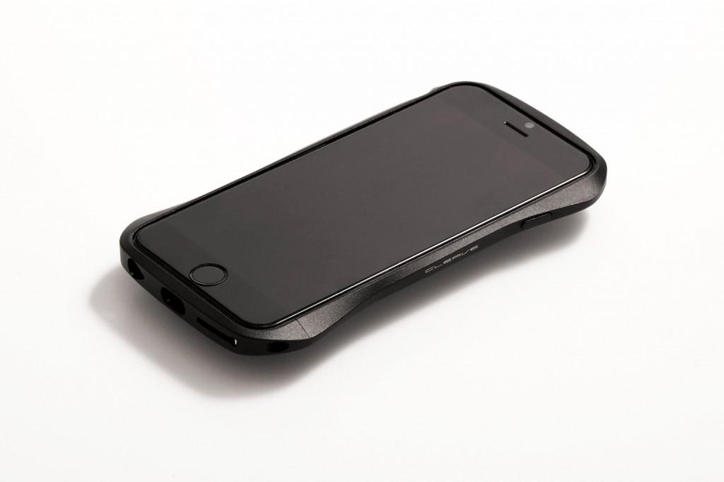 iPhoneの魅力をそのままに!iPhone6s対応のおすすめバンパーケース特集