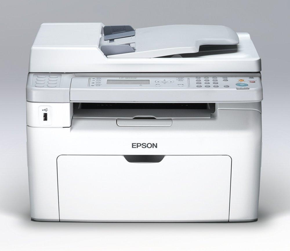 大切な書類にはこれ!両面印刷可能なA4モノクロレーザープリンター複合機比較