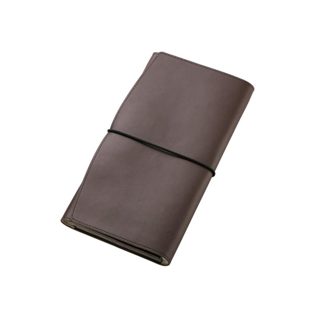 タブレットケースのイメージ