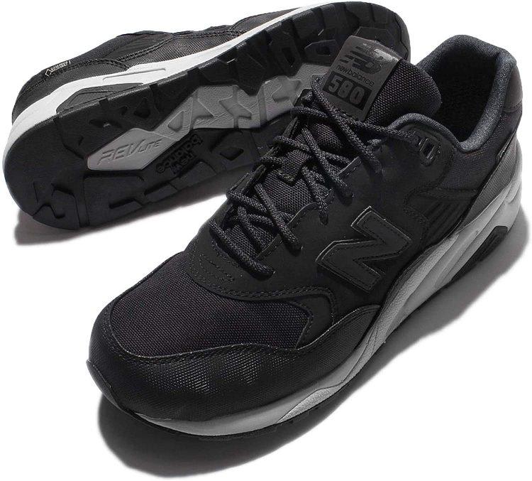 おすすめの蒸れないゴアテックス素材のメンズ靴15選