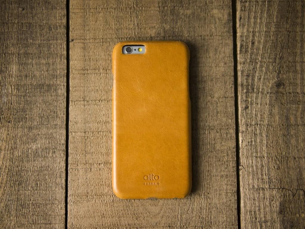 iPhone 6s/6ケースはどれがおすすめ?おしゃれなものから防水・耐衝撃タイプまでまとめてみた