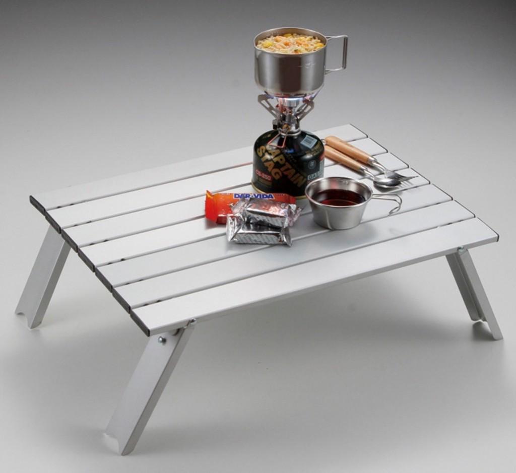 ローテーブルのイメージ