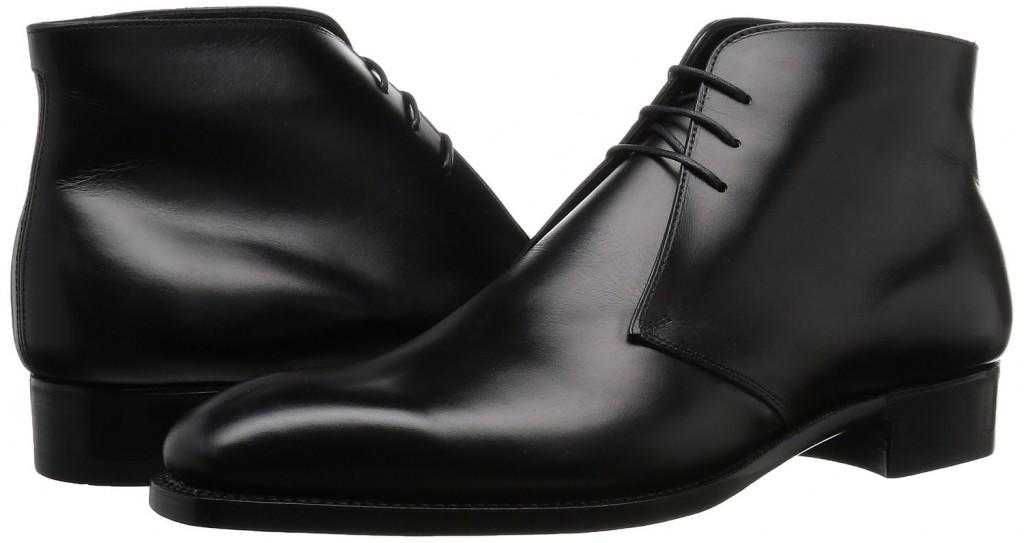 ブーツのイメージ