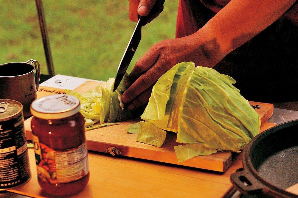 バーベキューをもっと便利に、楽しく!バーベキューの便利道具7選