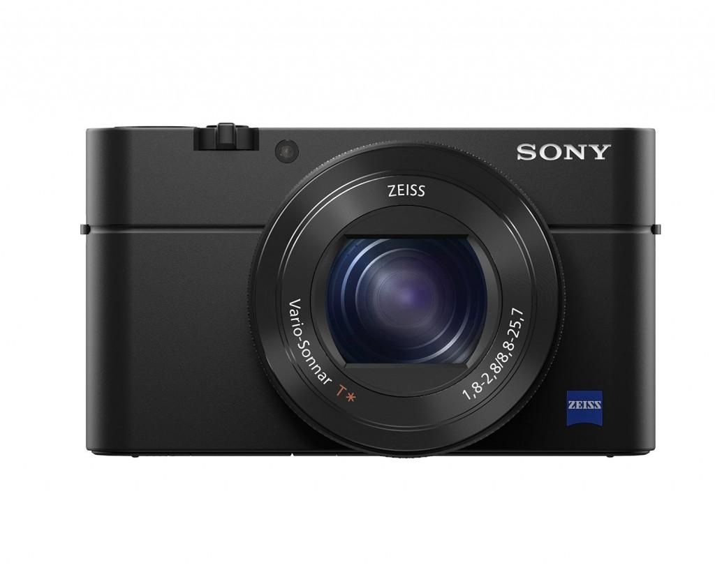 初心者が知っておきたい、デジタルカメラの選び方とおすすめ10機種