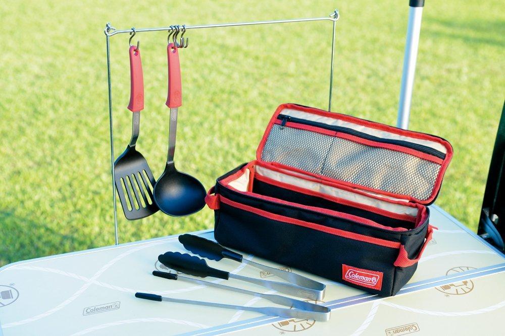 これで準備万端!初心者が買っておくべき、便利でおすすめなキャンプ用品15選