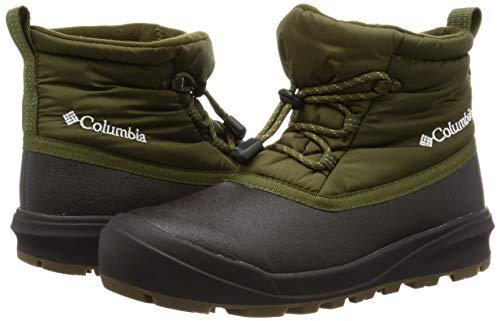 スノーブーツのおすすめ13選。寒さや水濡れから足元を守る