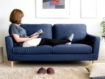 ソファのイメージ