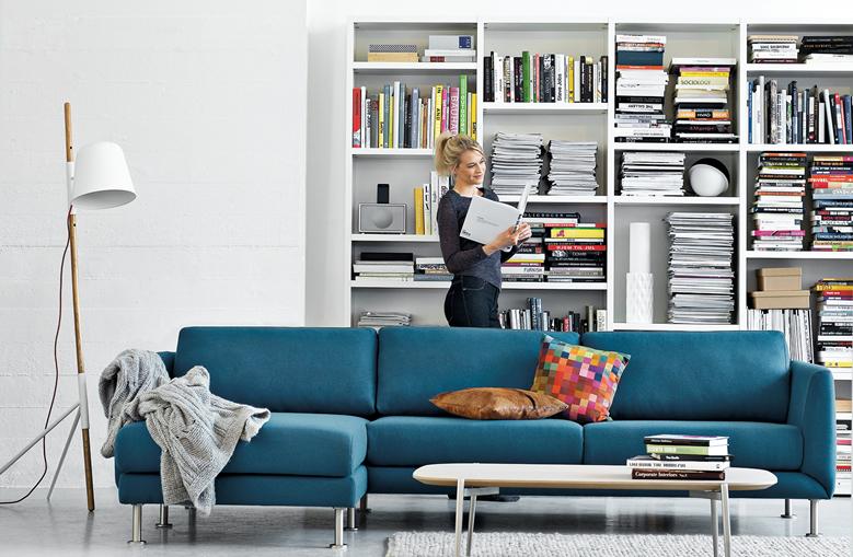 シンプルで美しい家具ならこれ。北欧家具のおすすめブランドまとめ