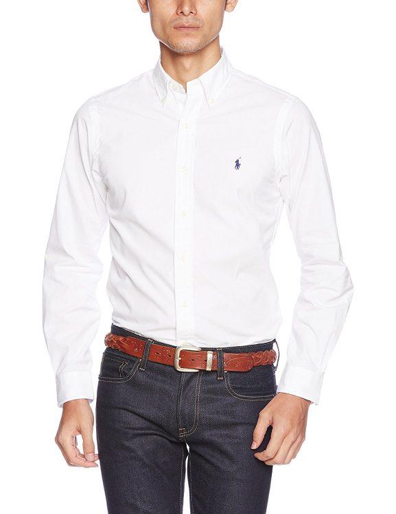 ワイシャツのイメージ