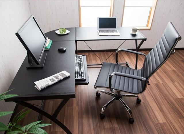 おしゃれな椅子で効率を上げよう。3万円以下のおすすめオフィスチェア15選