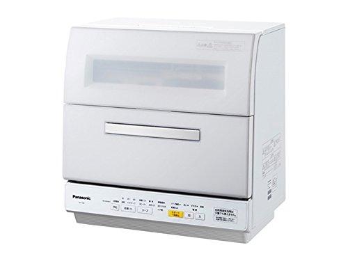 食器洗い乾燥機のイメージ
