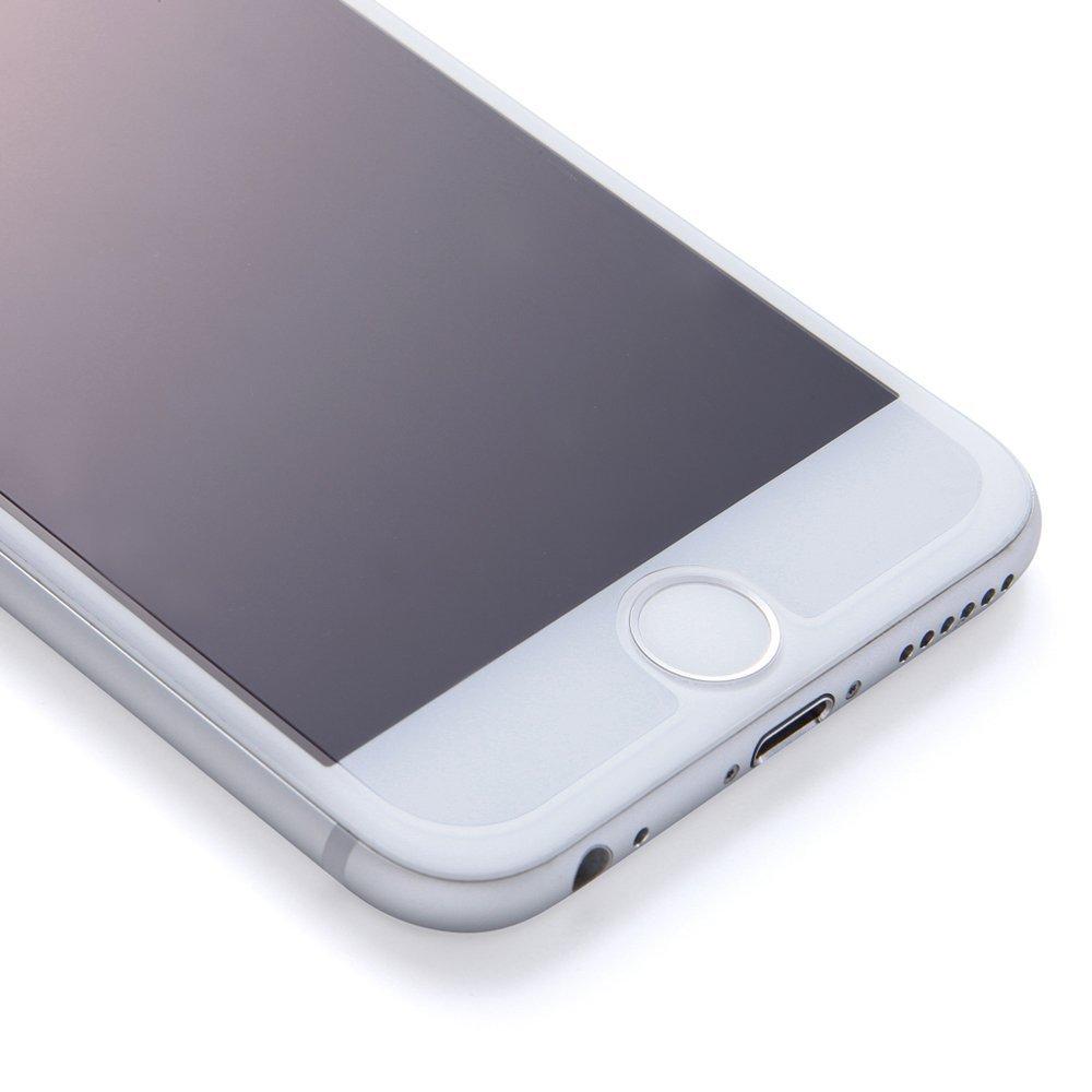 アンチグレア?自己修復?iPhone 6/6sの保護フィルムの選び方とおすすめ9選