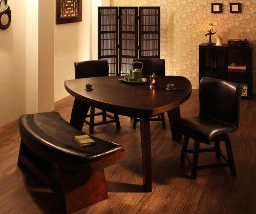 テーブルのイメージ