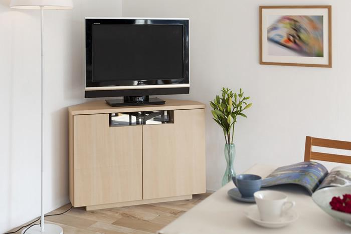 テレビボード(テレビ台)のイメージ