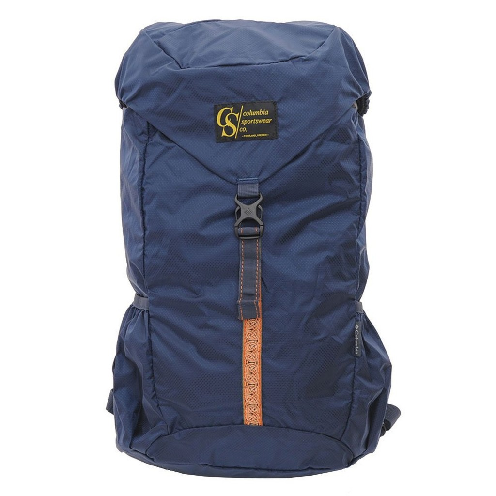 7つのおすすめパッカブルバッグ。旅行にアウトドアに大活躍
