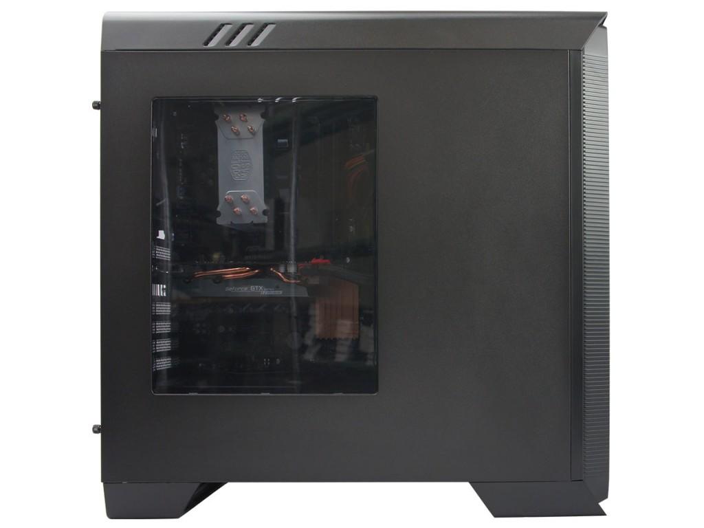 おすすめのBTOパソコン特集。世界中でたったひとつのPCを