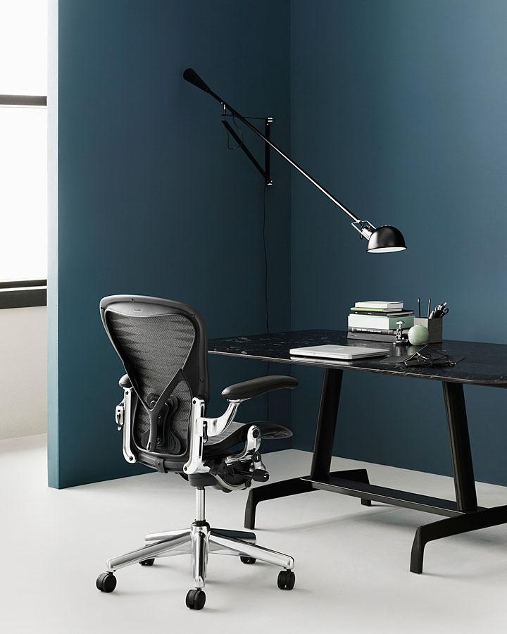 おすすめのおしゃれオフィス家具7選。オフィスをもっと快適に、おしゃれに。