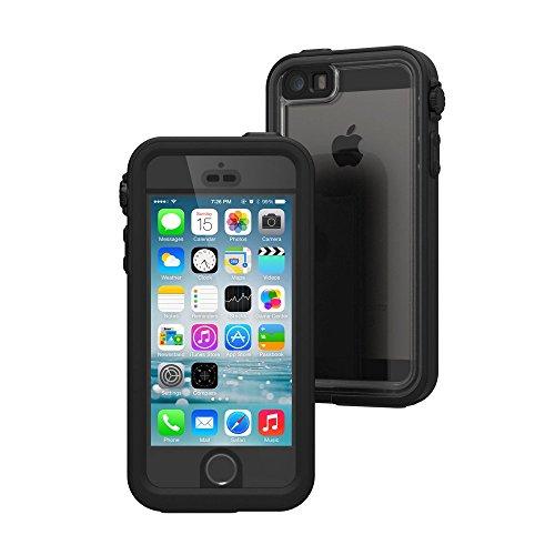 iPhoneSEのおすすめケース6選。最先端をしっかりガード