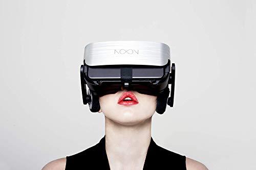 【2021年版】ヘッドマウントディスプレイ(HMD)のおすすめ11選。VRの世界に飛び込もう