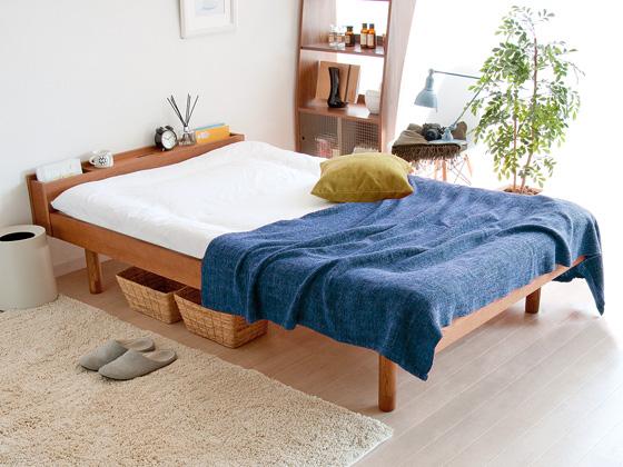 新生活までに揃えておきたいおすすめ家具10選